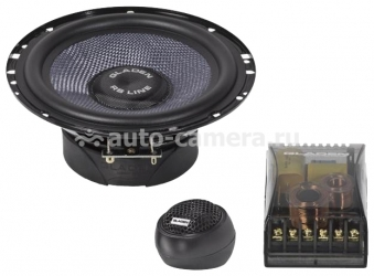 Audio System GLADEN RS 165